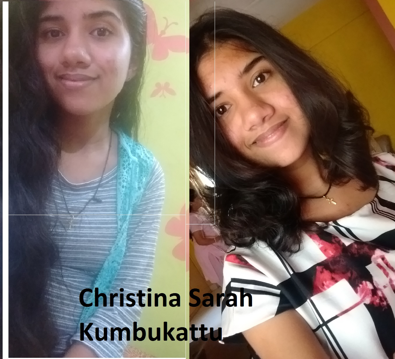 Christina Sarah Kumbukattu (1)