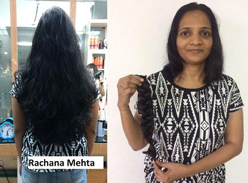 Rachana Mehta (1)