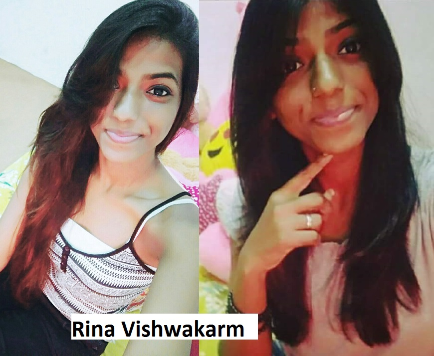 Rina Vishwakarm