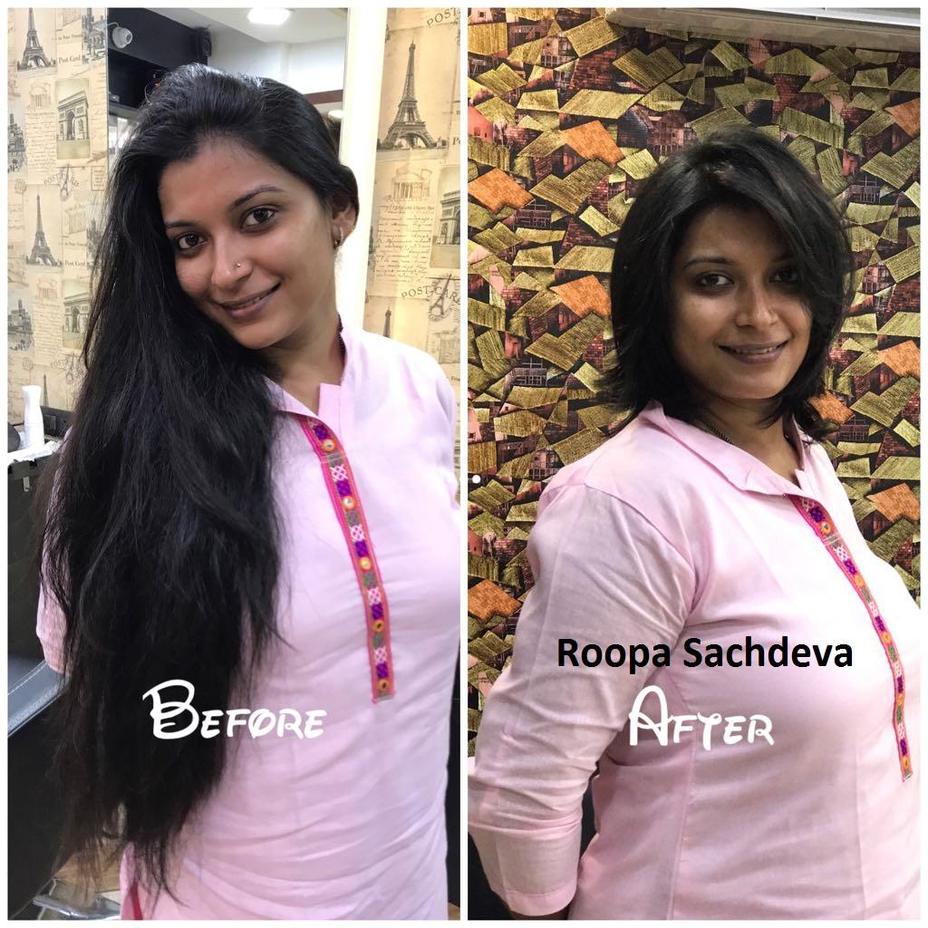 Roopa Sachdeva