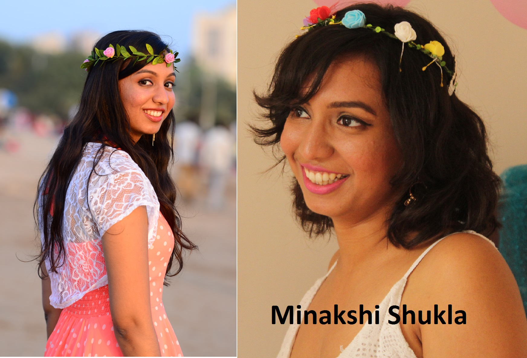 Minakshi Shukla