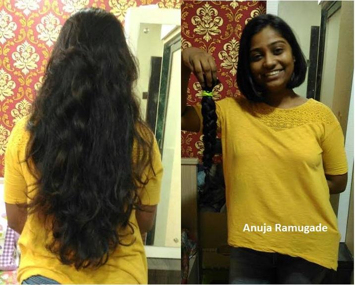 Anuja Ramugade (1)