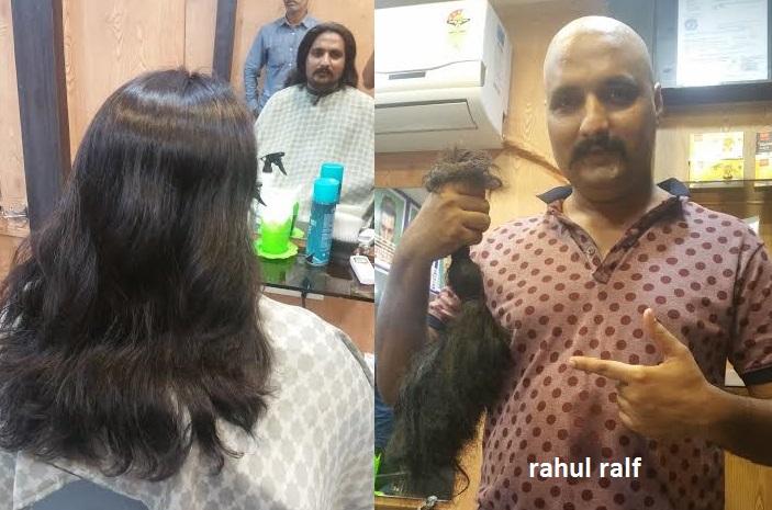 Rahul Ralf
