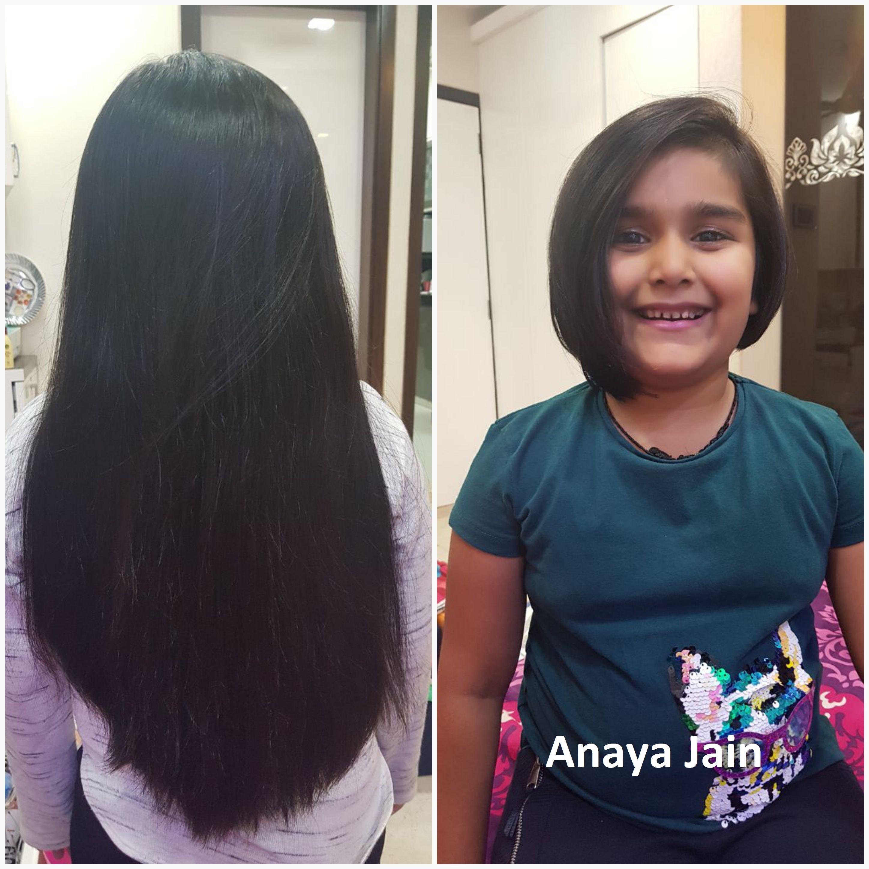Anaya Jain (1)