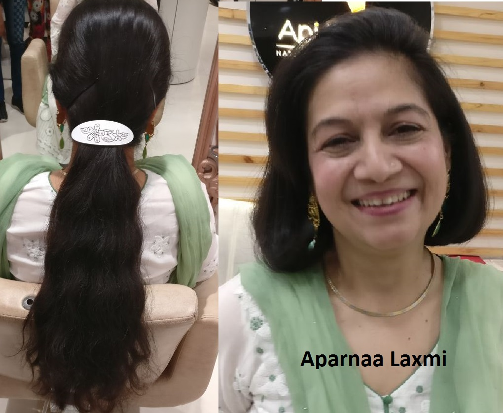 Aparnaa Laxmi 1 (1)