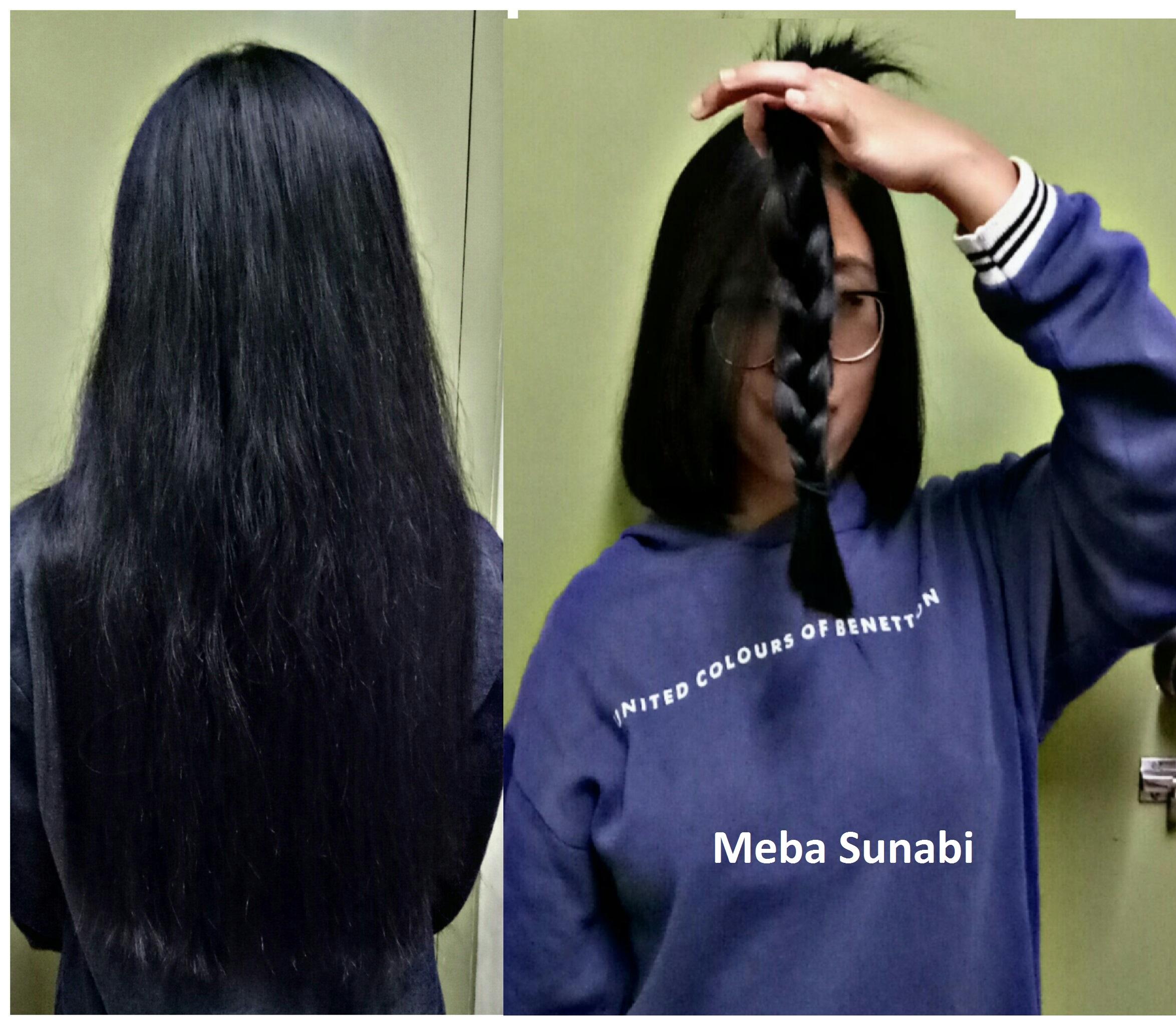 Meba Sunabi
