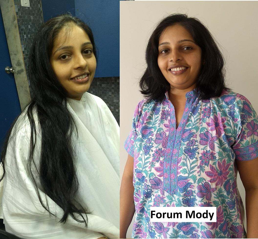 Forum Mody
