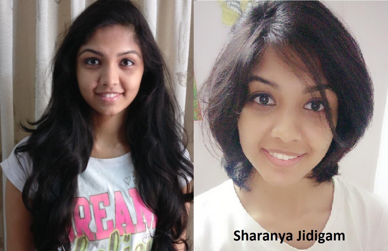 Sharanya Jidigam (1)