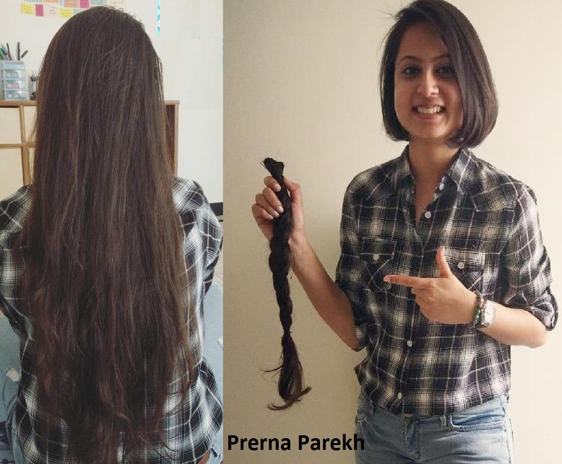 Prerna Parekh