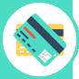 creditcard-img